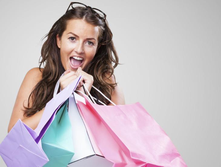aumentar vendas loja